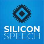 Silicon Speech