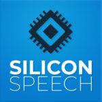 Silicon Speech